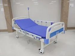 Electrical Hospital Beds For Rent