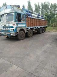 货物运输服务