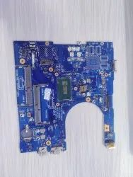 Dell Inspiron 5558 laptop motherboard