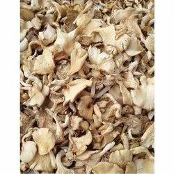 Up Dry Oyster Mushroom, Packaging Type: Plastic Bag, Packaging Size: 5 Kg