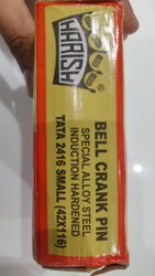 Bell Crank Pin
