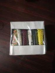 Multi Saunf Chand Tara Goli Or Fruit Balls, Packaging Type: Cardboard Box