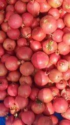 A Grade Pomegranate