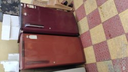 Whirlpool 5 Star Single Door Refrigerators, Model Name/Number: Eco Fresh, Capacity: Best Running Condition