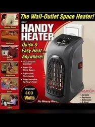 Handy Portable Room Heater