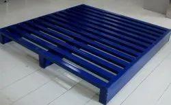 Industrial Metal Pallet