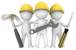 Technical Manpower Supplier