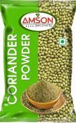 Amson Coriander Powder, 30g