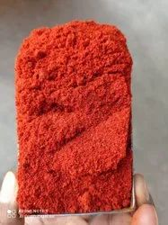 Mirchi Powder, Packaging Type Available: Plastic Bag