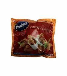 Venky's Chicken Fingers, 500 g