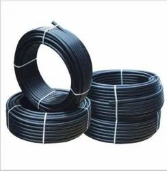 32mm HDPE Hose Pipes