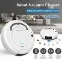 3 In 1 Sweeping Robot