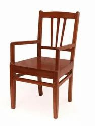 578x685 Weight: 12kg Wooden Chairs, Size: 22 Inches, Finish: Light Weight