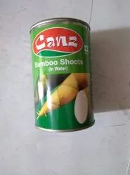 A Grade Imported Canz Bamboo Shoot, Can pack
