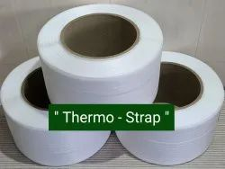 High Speed Fully Auto Strapping Rolls
