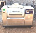 Campaigner Industrial Washing Machine, 1hp, Top Loading