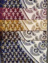 Jaipur Export Quality Bedsheet