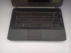 Dell Latitude E5430 I5 3rd Gen Laptop