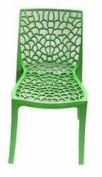 adman Plastic Chair
