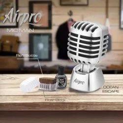 Airpor micman perfume