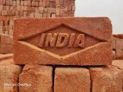 Red Clay Bricks 1st No. (Awwal)