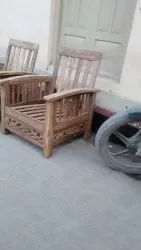 Super Wooden Furniture, For Residential