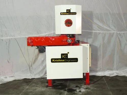 Premium Dhoop Cone Making Machine