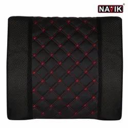 Navik Vibrating Back Rest
