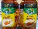 Zandu Pure Honey, 500gram