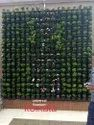 Vertical Garden Panels