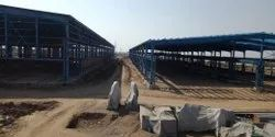 Skilled Labours Contractor Service Provider, Pan India