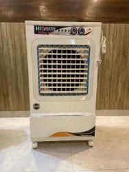 Blacky Desert Air Cooler