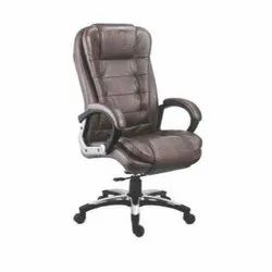 Ergonomic Task Chairs