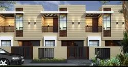 Row House Sale And Purchase