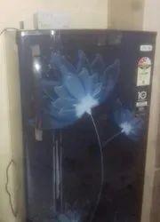 Refrigerators Repair Services All Brand