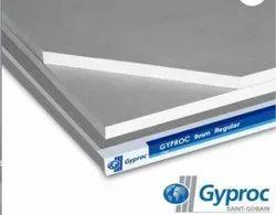 Gyproc Saint Gobain Gypsum Board