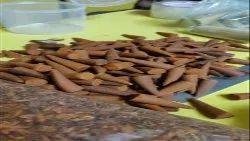 Sandawood Dhoop cone