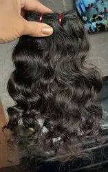 Virgin Indian Weave Hair