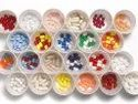 Third Party Manufacturer Soft Gel Capsules