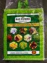 Super Potassium Humate Flakes / Powder