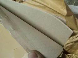 46gsm Packaging Kraft Paper