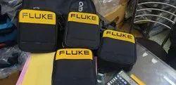 Electrician Tool Kit Bag ( Fluke)