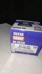 Mahindra Bolero Bs6 Oil Filter