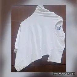 Plan Zara Tshirt Full And Half