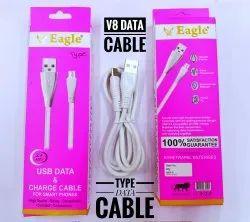 EAGLE MOBILE PHONE CABLE