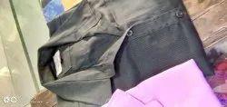 Royal Good Material Shirt, Size: M L Xl