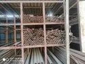 Old MS ERW  Pipes & Tubes