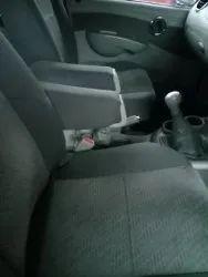 Car Dry Clean