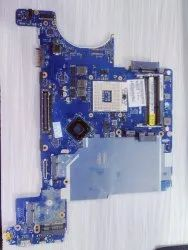 Dell latitude E6430 laptop motherboard