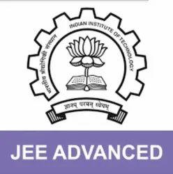 JEE Main / Advanced 2021